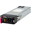 HP Gigabit Network Switches - HP FF 7900 1800W AC F-B PSU | ITSpot Computer Components