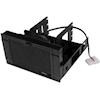 StarTech Accessories - StarTech 4x 2.5 inch SSD/HDD | ITSpot Computer Components
