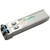 AddOn Other Accessories - AddOn SFP 1000BASE-SX MULTIMODE 550M | ITSpot Computer Components