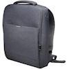 Kensington Laptop Carry Bags & Sleeves - Kensington LM150 15.6 inch Laptop | ITSpot Computer Components