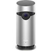 D-Link Security & Surveillance - D-Link OMNA 180 CAM HD | ITSpot Computer Components