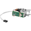 HP Security & Surveillance - HP 800 G3 SFF Solenoid Lock | ITSpot Computer Components