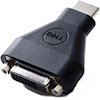 Other Laptop Accessories - Dell HDMI (M) to DVI-D Single-Link | ITSpot Computer Components