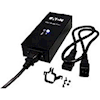 Surge Protectors - Eaton Professional Surge Filter 16A | ITSpot Computer Components