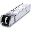 Allied Telesis Other Accessories - Allied Telesis 850nm 10G SFP+ Hot | ITSpot Computer Components