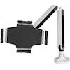 StarTech Brackets & Mounting - StarTech Desk Mount Tablet Stand | ITSpot Computer Components
