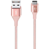 Belkin USB 2.0 Cables - Belkin DURATEK USB-C to A Cable | ITSpot Computer Components