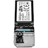 StarTech Other Accessories - StarTech MSA Compliant 10GBase-BX | ITSpot Computer Components