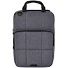 Targus Laptop Carry Bags & Sleeves - Targus 12 inch Vertical Rugged | ITSpot Computer Components