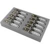 StarTech Other Networking Accessories - StarTech Gigabit RJ45 Copper SFP 10 | ITSpot Computer Components