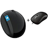 Microsoft Wired Desktop Keyboard & Mouse Combos - Microsoft 4x Sculpt Ergonomic Mouse | ITSpot Computer Components
