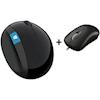 Microsoft Wireless Desktop Mice - Microsoft 4x Sculpt Ergonomic Mouse | ITSpot Computer Components