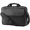 Laptop Carry Bags & Sleeves - Targus HP 15.6 PRELUDE Row Top Load | ITSpot Computer Components