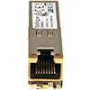 HP Other Accessories - HP JD089B 1000Base-T SFP Transceiver | ITSpot Computer Components