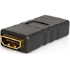 StarTech Video Adapters - StarTech HDMI Coupler Gender | ITSpot Computer Components