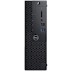 Dell Desktop PCs - Dell Optiplex 3060 SFF Desktop PC | ITSpot Computer Components