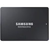 Samsung Solid State Drives (SSDs) - Samsung SSD 883 DCT 240GB V-NAND | ITSpot Computer Components