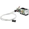 HP PC Case Mods / Accessories - HP 2014 Solenoid Lock/Hood Sensor | ITSpot Computer Components