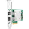 LifeProof Server Options - LifeProof HPE ETH 10/25GB 2P | ITSpot Computer Components