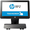 HP POS Accessories - HP RP2 MODEL 2000 128GB SSD 4GM RAM | ITSpot Computer Components