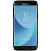 Samsung Mobile Phones - Samsung GAXLAXY J5 Mobile Handset | ITSpot Computer Components