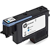 Other HP Printer Consumables - HP 744 Photo Black and Cyan | ITSpot Computer Components