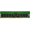 Kingston Server DDR4 RAM - Kingston 16GB DDR4-2400MHz ECC | ITSpot Computer Components