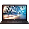Dell Notebooks - Dell Latitude 5290 12.5 inch HD | ITSpot Computer Components