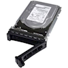 Dell SAS Hard Drives - Dell 300GB 2.5 inch SAS 15K RPM | ITSpot Computer Components