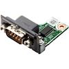 HP Laptop Accessories - HP Serial Port Flex IO | ITSpot Computer Components