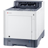 Kyocera Colour Laser MFCs - Kyocera ECOSYS P6235CDN A4 COLOUR | ITSpot Computer Components