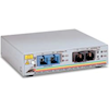 Allied Telesis Other Networking Accessories - Allied Telesis 100FX SC/MM to 100FX | ITSpot Computer Components