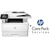 HP Colour Laser MFCs - HP (4FOR3 PROMO) LaserJet Pro MFP | ITSpot Computer Components