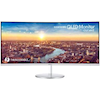 Samsung Monitors - Samsung J791 34 inch Curved | ITSpot Computer Components