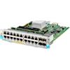 HP Gigabit Network Switches - HP 20p PoE+/4p SFP+ v3 zl2 Mod | ITSpot Computer Components