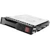 HP SAS Hard Drives - HP SV3000 2TB 12G SAS 7.2K LFF MDL | ITSpot Computer Components