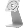 Mounts & Docks - Compulocks Tablet Kiosk Stand 360 | ITSpot Computer Components