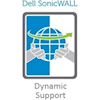 Dell Z - Other Manufacturer Extended Warranties - Dell SonicWALL Dynamic Support for | ITSpot Computer Components