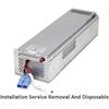 APC Batteries - APC (TRBC27) Sup install | ITSpot Computer Components