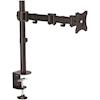 StarTech Brackets & Mounting - StarTech Desk Mount Monitor Arm | ITSpot Computer Components