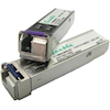 Alcatel-Lucent Other Networking Accessories - Alcatel-Lucent SFP 100BASE-BX BI-DI | ITSpot Computer Components