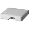 Ruckus Wireless Access Points - Ruckus ZoneFlex R600 Dual-band | ITSpot Computer Components