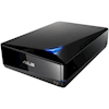 Blu- Ray Optical Drives - Asus BW-16D1H-U PRO/BLK/G/AS// 16X | ITSpot Computer Components