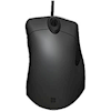 Microsoft Wired Desktop Mice - Microsoft MS Classic IntelliMouse | ITSpot Computer Components