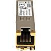 Juniper Other Accessories - Juniper EX-SFP-1GE-T Compatible SFP | ITSpot Computer Components