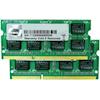 G.Skill Laptop DDR3 SODIMM RAM - G.Skill 16G Kit (2X 8G) DDR3 | ITSpot Computer Components