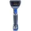 Intermec Barcode Scanners - Intermec SR61 Scanner EXT Range | ITSpot Computer Components