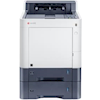 Kyocera Mono Laser MFCs - Kyocera ECOSYS P6235CDN A4 Colour | ITSpot Computer Components