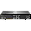 Aruba Networks Gigabit Network Switches - Aruba Networks Aruba 2930F 8G POE+ | ITSpot Computer Components