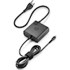 HP Laptop Accessories - HP 65W USB-C Power Adapter | ITSpot Computer Components